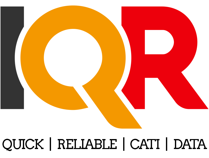 IQR Limited
