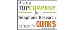 Quirks_30_Telephone